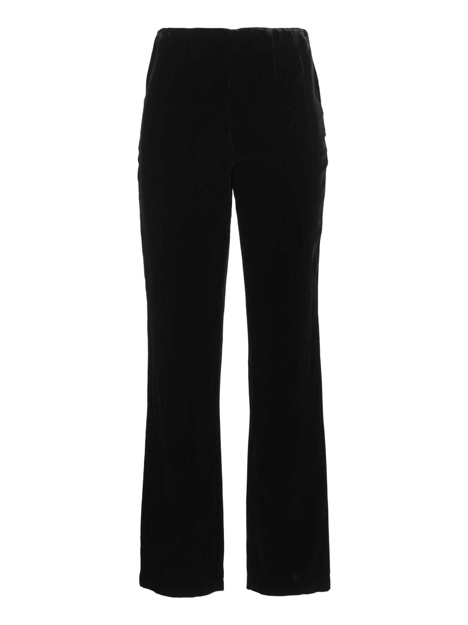 Pre-owned Ralph Lauren Clothing In Black